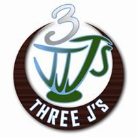 3 J's Coffee
