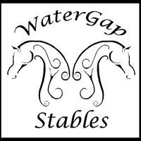 WaterGap Stables