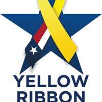 Charleston Southern University Veterans Services