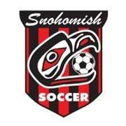 Snohomish Youth Soccer Club
