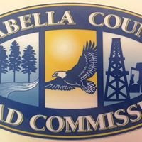 Isabella County Road Commission
