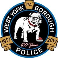 West York Borough Police Department