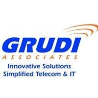 Grudi Associates
