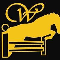 Windy Mansion Equestrian Center