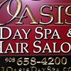 Oasis Day Spa & Hair Salon
