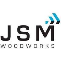 JSM Woodworks