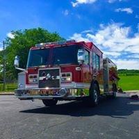 Hellam Fire Company