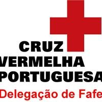 Cruz Vermelha Portuguesa - Delegação de Fafe
