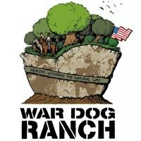 War Dog Ranch