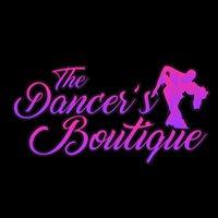 The Dancer's Boutique