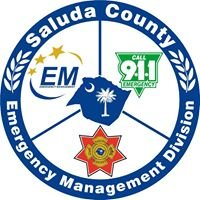 Saluda County Emergency Management Division