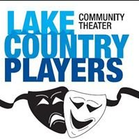 The Lake Country Players