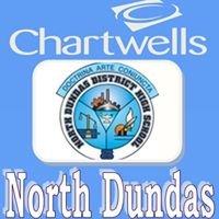 Chartwells at North Dundas