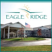 Eagle Ridge of Decatur
