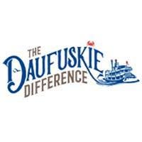 The Daufuskie Difference
