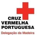 Cvp Delegação da Madeira