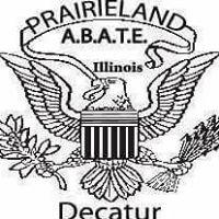 Prairieland Abate