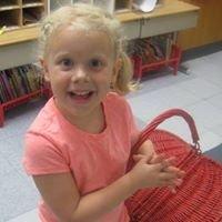 Michigan Center Child Care & Preschool