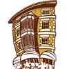 Eco-Hotel Mundaka