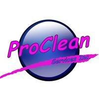 ProClean Services Inc.
