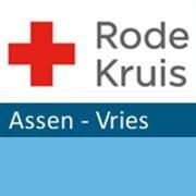Rode Kruis Assen-Vries
