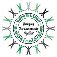 Northern Lebanon Recreation & Parks Commission