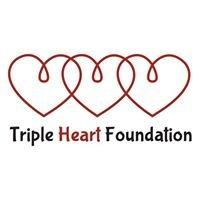 Triple Heart Foundation