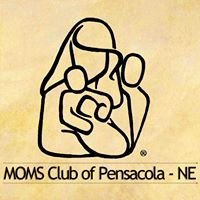 MOMS Club of Pensacola-NE, FL