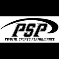 Pivotal Sports Performance