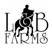 L & B Farms