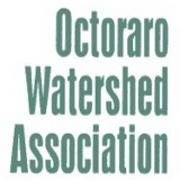 The Octoraro Watershed Association