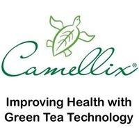 Camellix, LLC