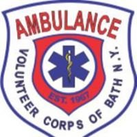 Volunteer Ambulance Corps. of Bath NY