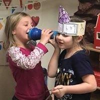Elizabethtown Child Care Center