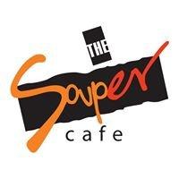 The Souper Cafe