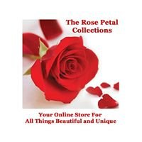 The Rose Petal Collections.com