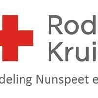 Rode Kruis Nunspeet