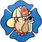 Quarryville Fire Company