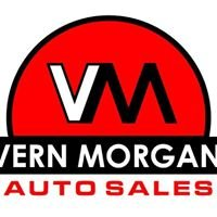 Vern Morgan's Auto Sales and Accessories