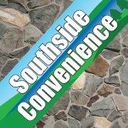 Southside Convenience