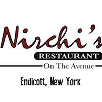 Nirchi's on the Ave