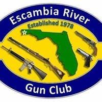 Escambia River Gun Club