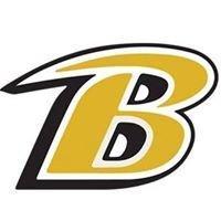 Boyle County Schools