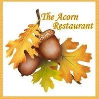 The Acorn Restaurant at Red Oak Manor
