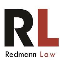 Law Office of John W. Redmann