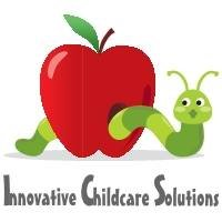 Innovative Childcare Solutions, LLC