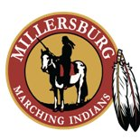 Millersburg Marching Indians