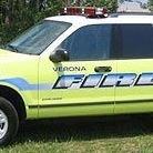 Verona volunteer Fire Company
