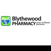 Blythewood Pharmacy