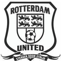 Rotterdam United Soccer Club - RUSC